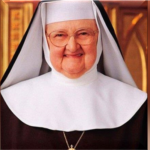 5 Things We Learned from Mother Angelica