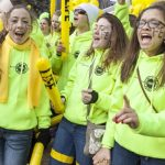 5 Things You NEED to Have at The March For Life