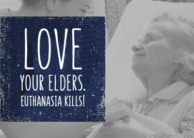 Euthanasia Truth