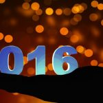 Ring in 2016 with These 9 Pro-Life Resolutions