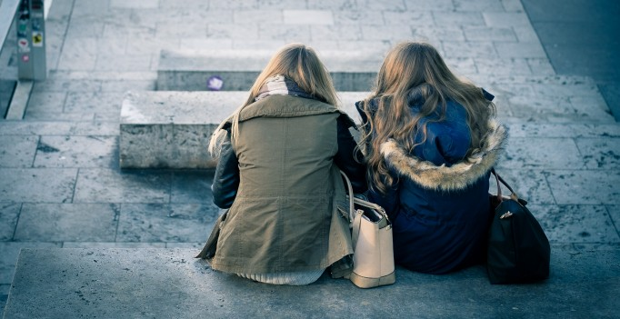 How to Talk to a Friend about Abortion – 10 Tips