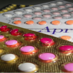 The Dangers of the Pill