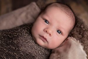 Ten Reasons Not to Have an Abortion Baby
