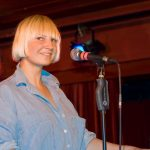 Sia Headlines Concert Supporting Abortion