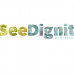See Dignity with Us on September 10