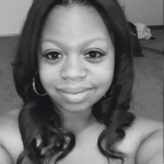 Young Black Woman Died Three Days after Botched Abortion