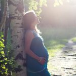 What Is an Ectopic Pregnancy and Can It Justify Abortion?