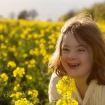 Five Easy Ways to Honor Those with Disabilities