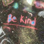 Making a Difference One Act of Kindness at a Time