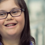 Down Syndrome Seen as a 'Poison' in France
