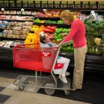 Mom Breaks Barriers by Creating a Unique Shopping Cart