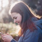 5 Must-Have Pro-Life Apps