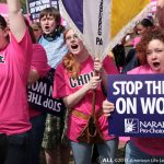 Obamacare Is Killing Planned Parenthood
