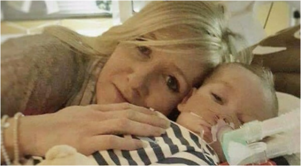 Actions You Can Take NOW to Save Charlie Gard