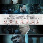 The Gosnell Movie Review